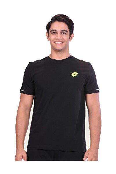 T-shirt Siyah Erkek - R8411