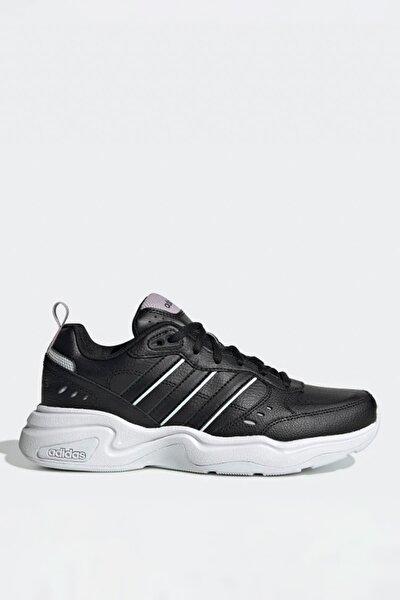 Kadın Günlük Spor Ayakkabı Strutter Eg2688