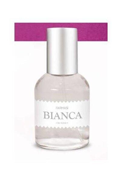 Bianca Edp 50 Ml Kadın Parfümü
