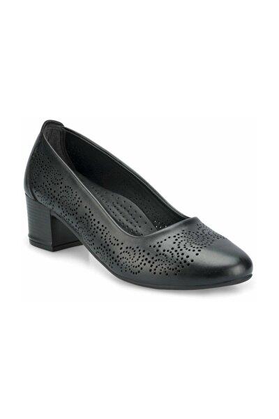 161063.Z Siyah Kadın Ayakkabı 100509029
