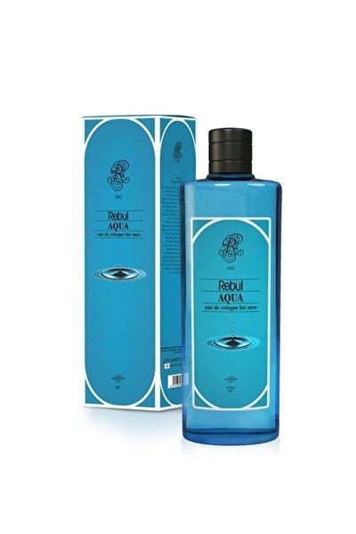 Aqua 270 ml Kolonya