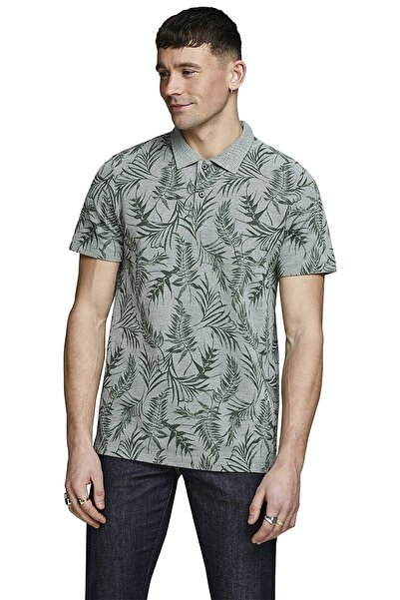Polo Yaka T-shirt - Grayson Premium Polo SS 12149300