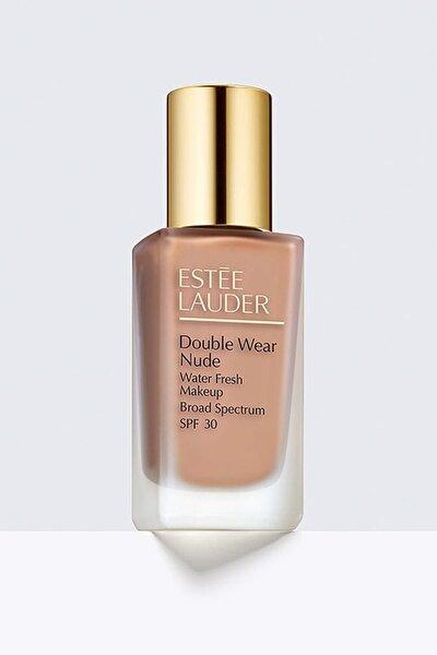 Fondöten - Double Wear Nude Water Fresh Foundation Spf 30 3C2 30 ml 887167332072