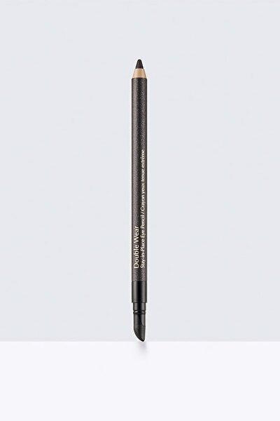 Göz Kalemi - Double Wear Stay In Place Eye Pencil 04 Night Diamond 1.2 g 887167031289
