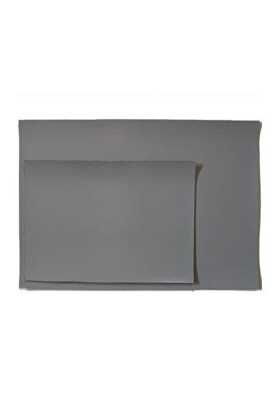 Linol Tabaka 50x70cm