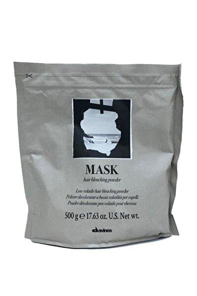 Mask Toz Açıcı 500 g 8004608261742