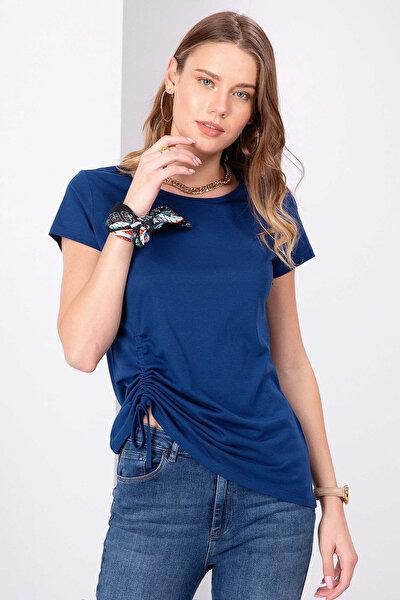 Kadın T-Shirt G022SZ011.000.762164