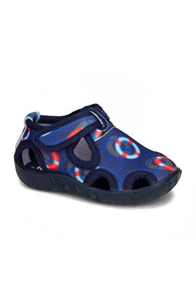 Lacivert Erkek Çocuk Deniz Ayakkabısı 1165221