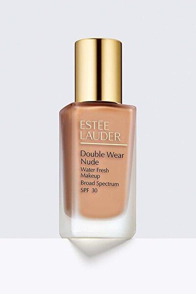 Fondöten - Double Wear Nude Water Fresh Foundation Spf 30 3N130 ml 887167332096
