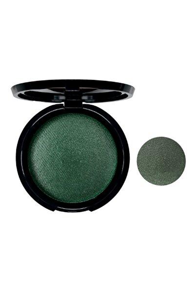 Göz Farı - Velvet Eyeshadow Amazon Green 5 gr 8690131772062