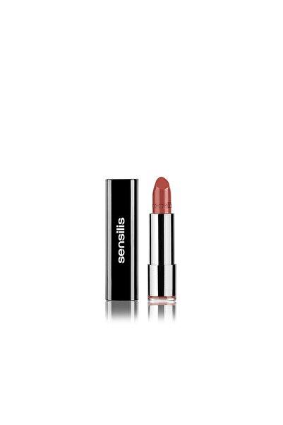 Ruj - Velvet Satin Comfort Lipstick 203 Canelle 8428749521402