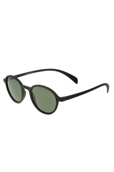 Unisex Güneş Gözlüğü ET011 C001 44*20*135