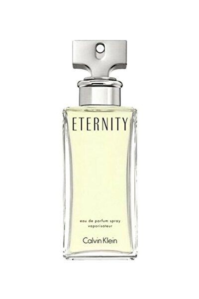 Eternity Edp 100 ml Kadın Parfüm 88300601400