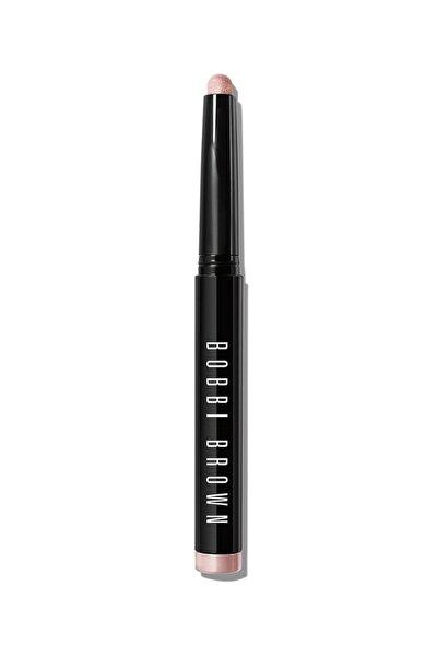 Stick Göz Farı - Long Wear Cream Shadow Stick Nude Beach 716170149103