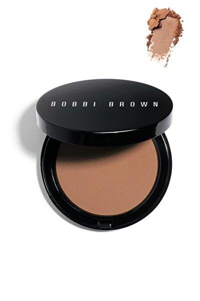 Bronzing Powder / Bronzlaştırıcı Pudra 8 G Golden Light 716170020471