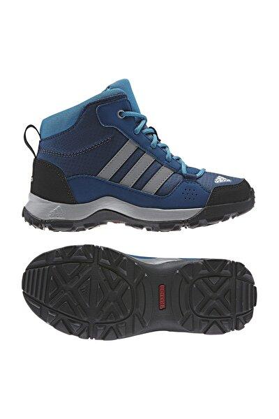 Çocuk Günlük Ayakkabı S80826 Hyperhiker K