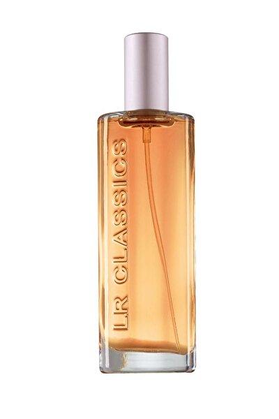 Classics Antigua Edp 50 ml Kadın Parfümü 8681520600332