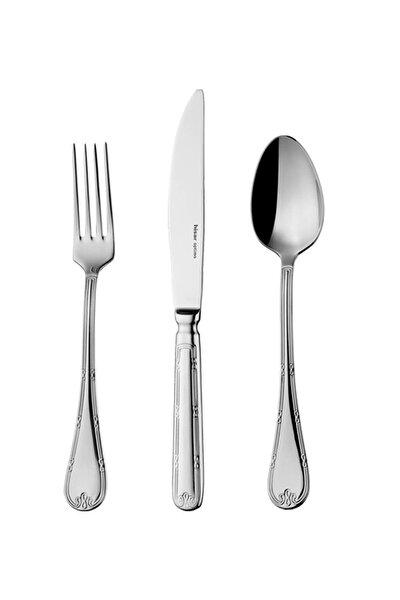 Optima İnfinity 30 Parça Çatal Kaşık Bıçak Seti