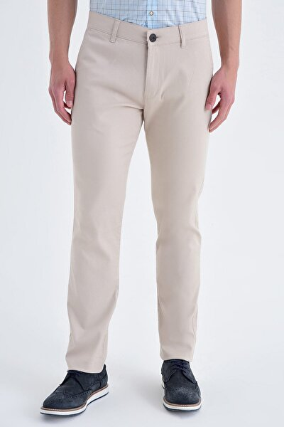 Düz Regular Pantolon 29261018B002