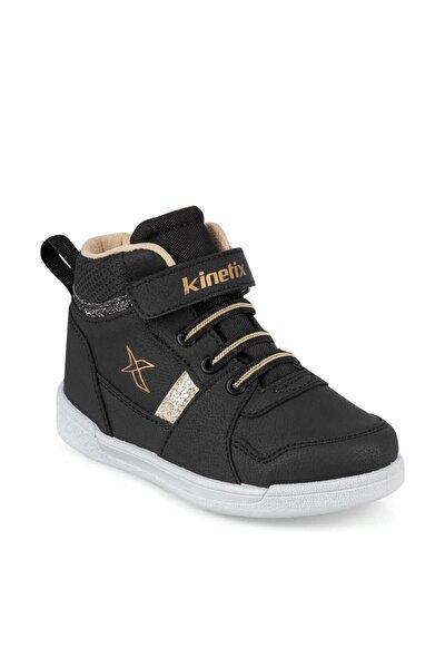 ENKOS HI 9PR Siyah Kız Çocuk Sneaker Ayakkabı 100425529