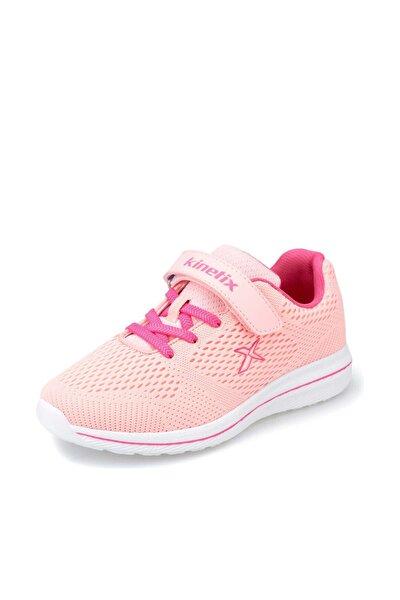 ADELLIO J Açık Pembe Kız Çocuk Yürüyüş Ayakkabısı 100355669
