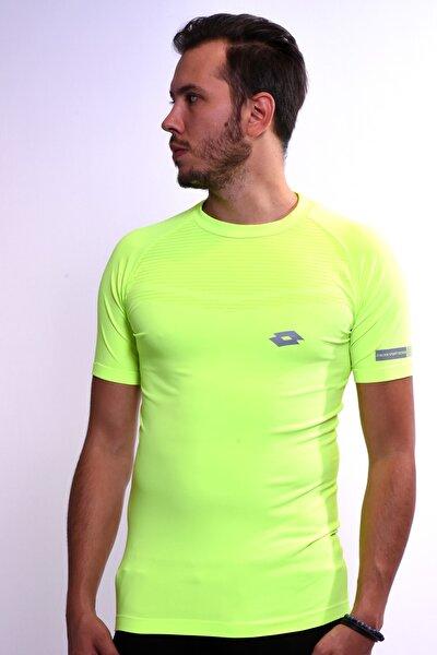 R1750 BOSS TEE SML Erkek T-Shirt