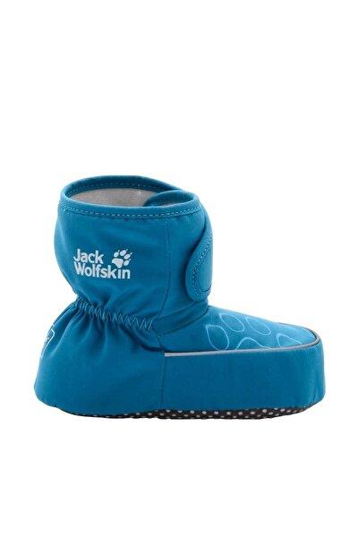 Çocuk Outdoor Ayakkabı Moonchild Mid