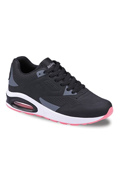 Siyah Kadın Ayakkabı 190 16266Z