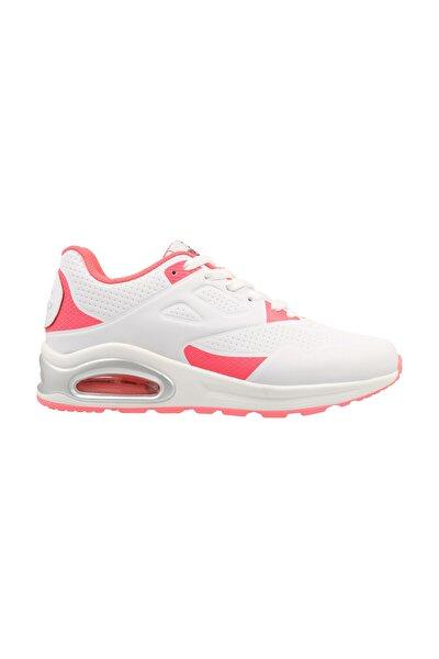 Beyaz Kadın Ayakkabı 190 16266Z