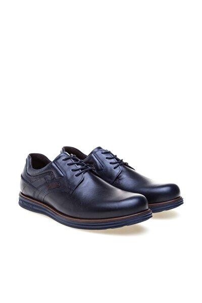 Erkek Lacivert Casual Ayakkabı 9K1FA03505