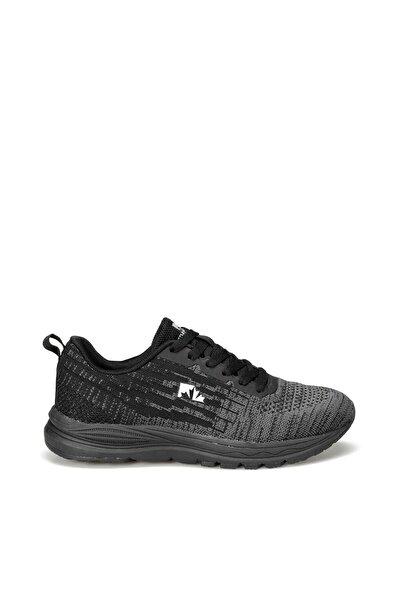 FRED WMN 9PR Siyah Kadın Koşu Ayakkabısı 100409608