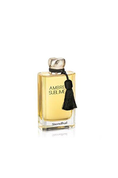 Ambre Sublime Edp 40 ml Kadın Parfüm 3355996025870