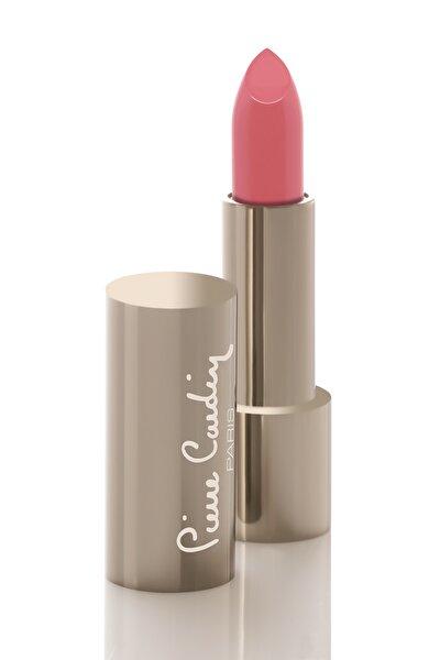 Ruj - Magnetic Dream Lipstick Spice Rose 253 8680570487153