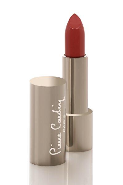 Ruj - Magnetic Dream Lipstick Coral Dream 264 8680570487238