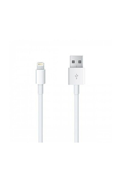 ipad 2 Metre Lightning USB Şarj Kablosu iPad Air  şarj kablo  SenTech