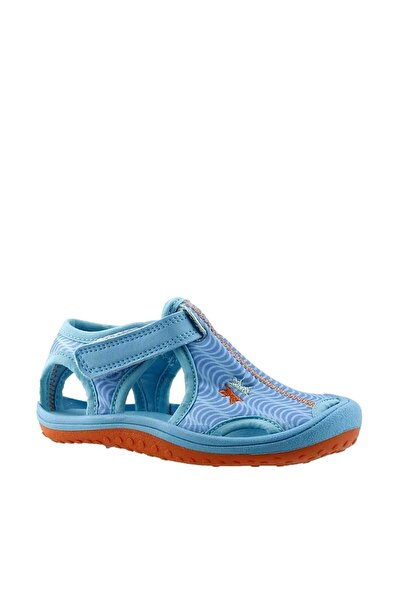 Mavi Erkek Sandalet 18A03258