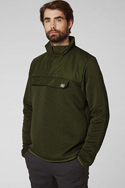 Lıllo Sweater Sweatshirt HHA.62846