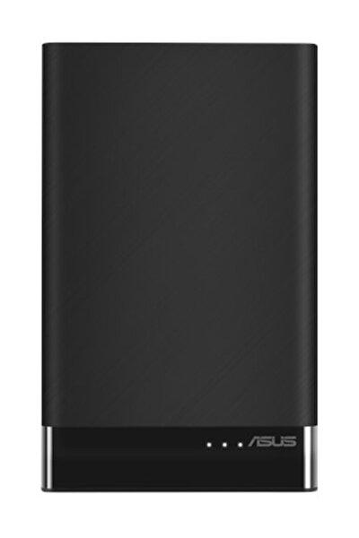 Zen Powerbank ABTU015 4000 Mah Şarj Cihazı - Siyah