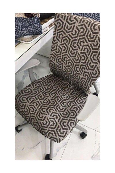 Sandalye Kılıfı  Pratik 6 Lı 1090