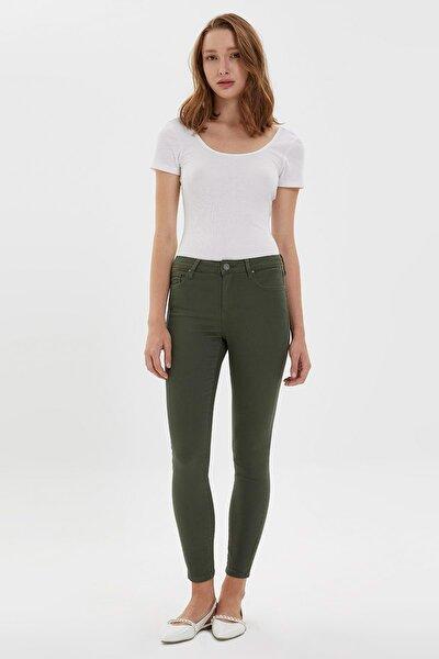 Kadın Pantolon LF2014286