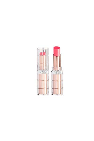 Ruj - Color Riche Plump and Shine Lipstick 104 Guava Plump 3600523687145