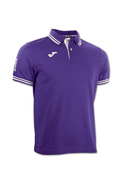 Erkek Polo Yaka T-shirt - 3007S13.55 Combi - 3007S13.55