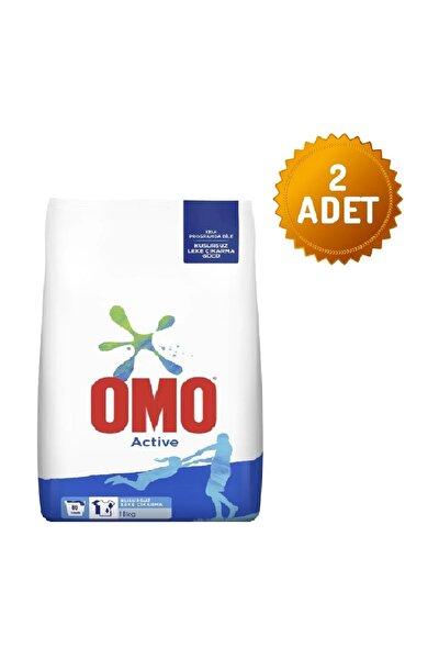 Matik Active Fresh Konsantre 10 Kg / 2 Adet