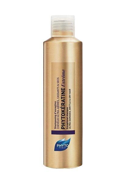 Extreme Şampuan 200 ml