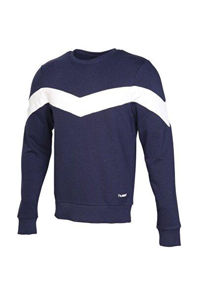 Erkek Sweatshirt - Hmltuan Sweat Shirt