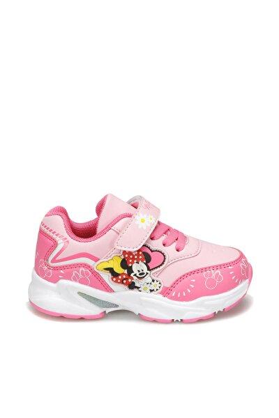 92.KRIS.B Pembe Kız Çocuk Spor Ayakkabı 100406272