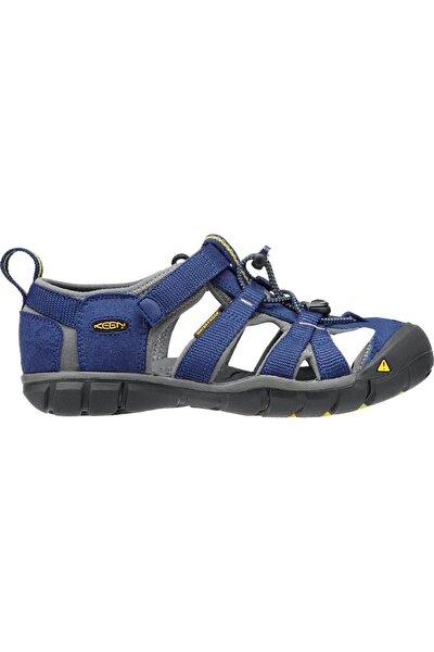 SEACAMP II CNX ÇOCUK SAND Mavi Unisex Çocuk Sandalet 100529404