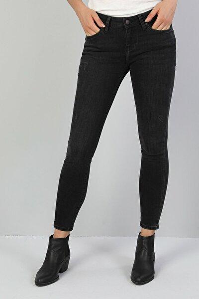 Kadın Jeans CL1046977