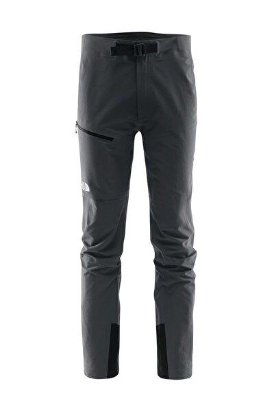 Erkek Pantolon - T937Qpubs - T937QPUBS