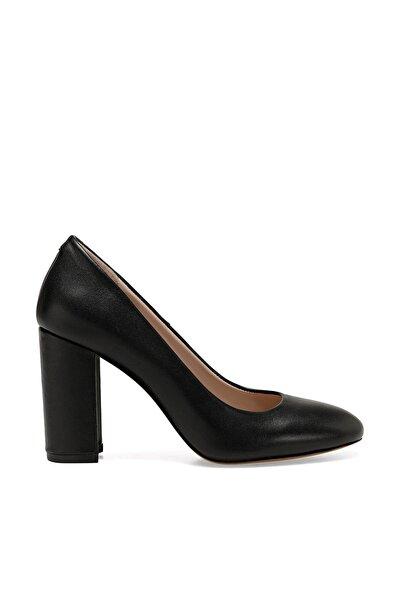 DILAN Siyah Kadın Ayakkabı 100481043